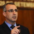 O caso do deputado do PSDB que disse publicamente que nunca será preso por não ser petista