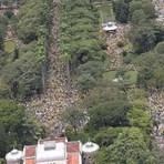 Manifestações contra o governo reúnem milhares de pessoas em todo o País
