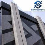 Gabarito do concurso do Banco do Brasil sai dia 16/03/2015, segundo Fundação Cesgranrio