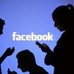 Facebook explica o que pode e o que não pode na rede social