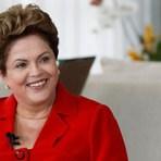 Em resposta aos protestos, Dilma vai apresentar pacote anticorrupção