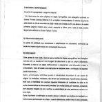 Documentos provam que Aécio, Alckmin, Serra e FHC receberam R$39,9 milhões na Lava Jato  Confira o artigo original no P