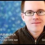 O ateu que vendia bíblias