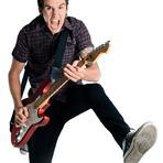 Você quer se tornar um guitarrista melhor? Confira essas dicas | Audiozilla