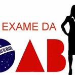 XVI EXAME OAB (Prova 15/03/2015) - GABARITO PRELIMINAR OFICIAL (primeira fase)