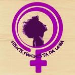 Evento sobre feminismo em Salvador