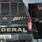 Blogueiro Repórter - Renato Duque volta a ser preso