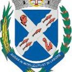 Apostila Concurso Prefeitura Municipal de Piracicaba - SP