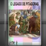 Documentário - O LEGADO DE PITÁGORAS
