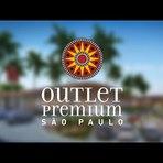 COMPRAS NO OUTLET PREMIUM EM SA?O PAULO