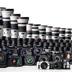 Fotos - Canon: patrocinadora das Olimpíadas | Conexão Fotográfica