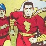 15 mil quadrinhos disponível gratuitamente e legalmente para você
