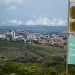 Opinião e Notícias - Expansão da maior mina de ouro do país assusta moradores de Paracatu