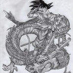 Ganhador do primeiro Drawing Nerd!