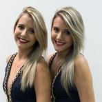 Participantes do BBB15 descobrem segredo e gêmeas deixam o reality show
