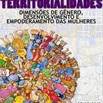 Simpósio Baiano sobre Mulher e Relações de Gênero