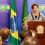 Novo Código de Processo Civil é sancionado por Dilma