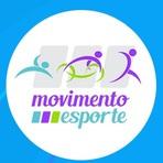 Guia Movimento Esporte