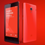 Portáteis - Smartphones chineses podem reduzir preços de gadgets no Brasil