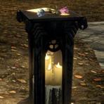 """Fã já falecido de """"The Elder Scrolls V: Skyrim"""" é homenageado através de um mod"""