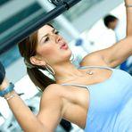 Como montar uma academia de musculação passo a passo