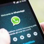 Aprenda como ligar de graça para alguém pelo WhatsApp no Android