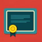 Os Valores por trás de uma certificação de TI