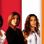 O PLANETA TV > Estreia de Babilônia não empolga audiência da Globo