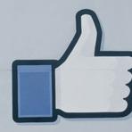 Facebook altera 'padrões da comunidade' e veta discursos de ódio