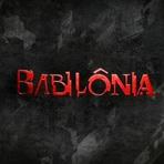 """Com bom ritmo, """"Babilônia"""" faz ótima estreia e aposta no duelo de vilãs para prender o público"""