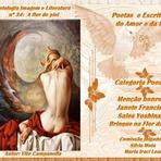 Poesias - Brinque na Flor da Pele - Soneto Decassílabo Heroico