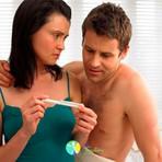 Infertilidade: médica esclarece mitos e verdades