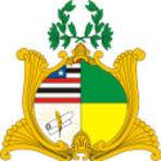 Apostila Concurso Secretaria de Administração Penitenciária - MA