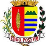 Apostila Concurso Prefeitura Municipal e SAE de Vargem Grande do Sul - SP