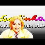 diHITT & Você - A ESCOLINHA DA DILMA