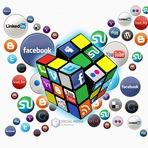 Minicurso Estudo e Interação nas Redes Sociais