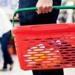 Saúde -  Perigos para a saúde escondidos no supermercado