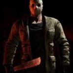 Mortal Kombat X: Veja Jason de Sexta-Feira 13 no novo trailer do game