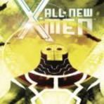 All-New X-Men #39: Veja um preview