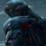 Vingadores: Era de Ultron ganha novo pôster