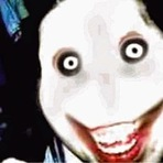 Internet - Creepypasta : Jeff The Killer ( Jeff o Assasino )