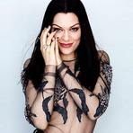 Jessie J Cancela Shows Devido a Problemas de Saúde