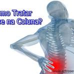 Artrose na Coluna – Veja as Causas e Como Tratar
