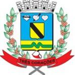 Apostila Concurso Prefeitura Municipal de Três Corações - MG