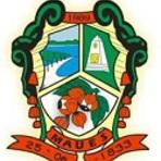 Apostila Concurso Secretaria Municipal de Educação de Maués - AM