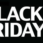 Internet - Amanhã acontece o Black Friday fora de época