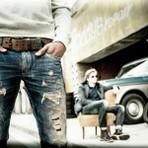 Calças jeans masculinas mais usadas atualmente, super dicas