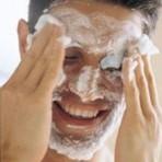 Esfoliação para o público masculino, dicas úteis