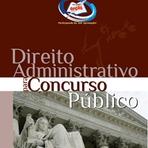 Universidade Federal do Rio Grande - FURG, abre concurso público para nível médio e superior