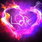 • How I love...